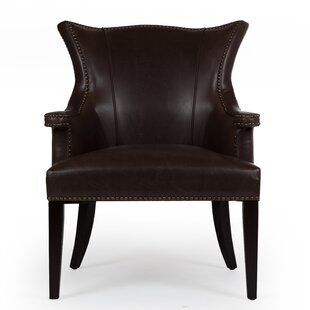 Darby Home Co Gilroy Lounge Chair