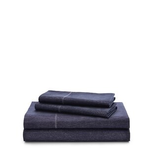 Luna Sheet Set