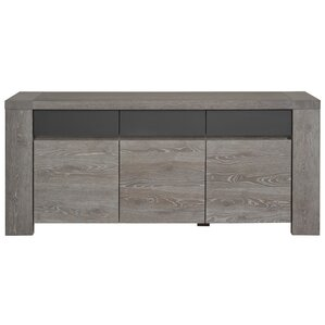 Bristol Sideboard by Parisot