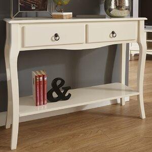 konsolentische zum verlieben online kaufen. Black Bedroom Furniture Sets. Home Design Ideas