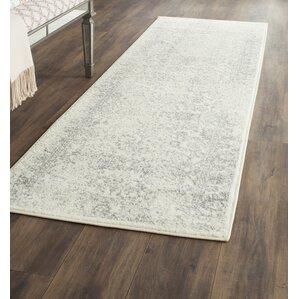honora rug
