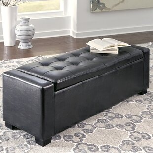 Promo Codes 80 Off On By Ram Upholstered Storage Bench By Charlton