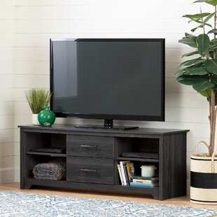 Fusion TV Stand for TVs up to 60