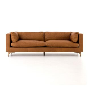 Atherstone 94 Sofa by Foundry Select