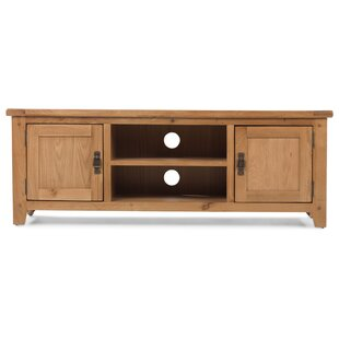 Demarcus TV Stand For TVs Up To 55