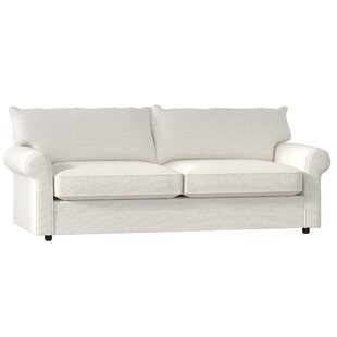 Dorotea Sleeper Sofa by Birch Lane™ Heritage