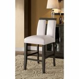 Cragmont 27 Counter Stool (Set of 2) by Foundry Select