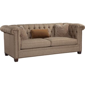 High Back Couch Wayfair - High sofa