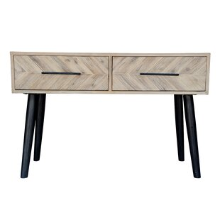 Bolanos Console Table