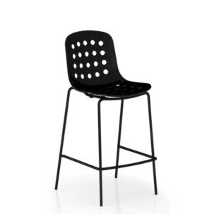 Holi 26 Bar Stool (Set of 2) TOOU