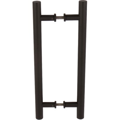 Find The Perfect Barn Door Hardware Wayfair