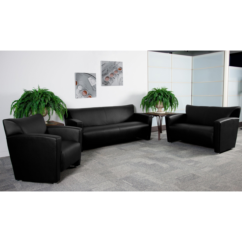 Latitude Run Gallentine Furniture Set Reviews Wayfair