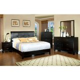 5 Piece Bedroom Set by Red Barrel Studio