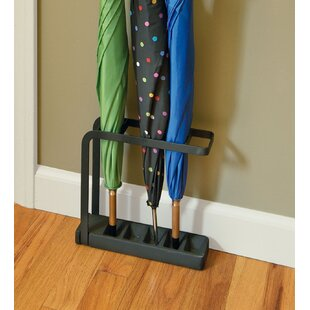 Polder Products LLC Slimline Umbrella Stand