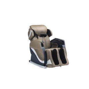 Zero Gravity Massage Chair..