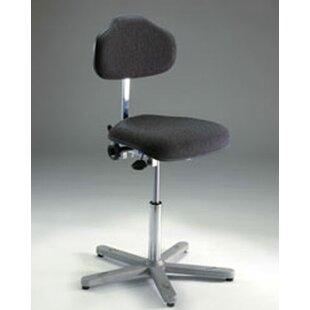 Milagon Neutra Desk Chair