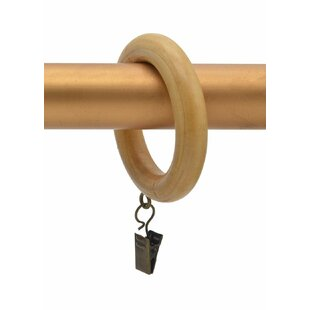 https://secure.img1-fg.wfcdn.com/im/61138162/resize-h310-w310%5Ecompr-r85/7773/77730973/lavonia-wooden-curtain-ring-set-of-7.jpg