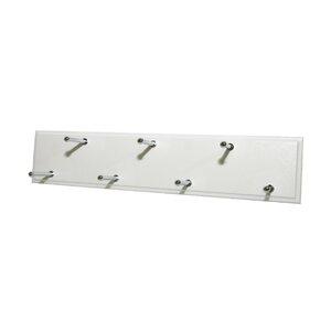 Achla Designs Bench