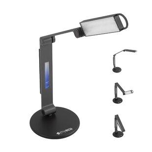 Flexi LED 33.5 Desk Lamp