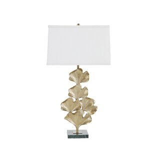 Ginkgo 34 Table Lamp