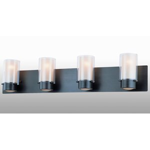 Sontag 4-Light Vanity Light