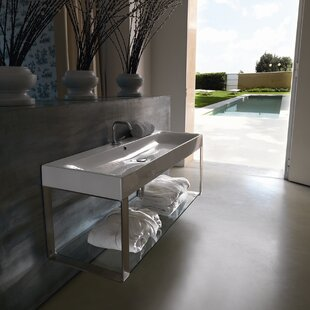 WS Bath Collections Cento ..
