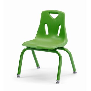 Preschool Chairs Youll Love Wayfair