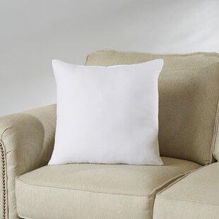Wayfair Basics® Pillow Insert