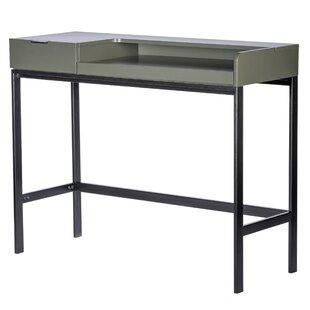 Esma Desk