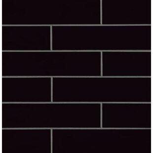 Black Ceramic Tile You'll   Wayfair on steel tile, black ceramic countertop, black decorative concrete, white ceramic tile, gold tile, ceramic floor tile, black carpet, black marble, decorative ceramic tile, ceramic tile flooring, cream tile, black ceramic vessel sink, black ceramic animals, cleaning ceramic tile, ceramic tile borders, black glass, letter tiles, black backsplash, daltile ceramic tile, porcelain kitchen tile, black flooring, black granite countertops, carving tile, zazzle tile, black concrete floor finishes, black ceramic cove base, kitchen ceramic tiles, colored tiles, decorative kitchen tiles, vintage ceramic tile, 6 ceramic tile, black ceramic chair rail, white tile, hand painted ceramic tile, ceramic tile table, ceramic tile trim, purple tile, ceramic bathroom tile, ceramic tile shower accessories,