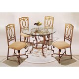 Hendrick Dining Chair (Set of 2) by Astoria Grand