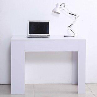 Torbett Computer Desk