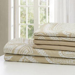 Green Living Sheets Pillowcases You Ll Love In 2021 Wayfair