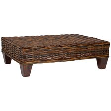 Nobleboro Wood Entryway Bench by Breakwater Bay