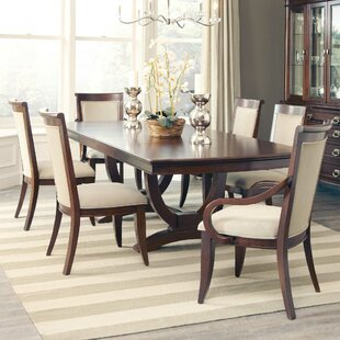 https://secure.img1-fg.wfcdn.com/im/61154805/resize-h310-w310%5Ecompr-r85/1468/14682683/brooking-extendable-dining-table.jpg
