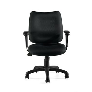 Mesh Task Chair by Offices To Go Today Only Sale
