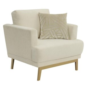 Everly Quinn Tran 3 Piece Living Room Set