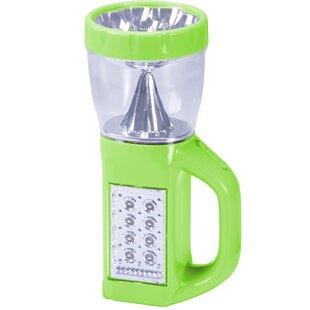 wakeman LED Camping Lantern