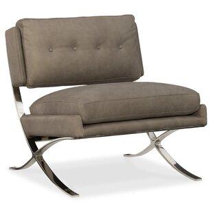 Hooker Furniture Cherie Me..