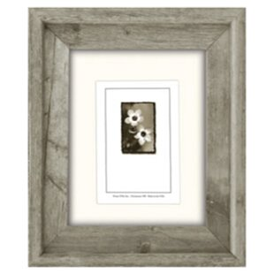 174148c0d3a Graduation Picture Frames You ll Love