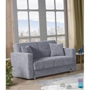 Read Reviews Niagara Loveseat by Beyan Signature Reviews (2019) & Buyer's Guide
