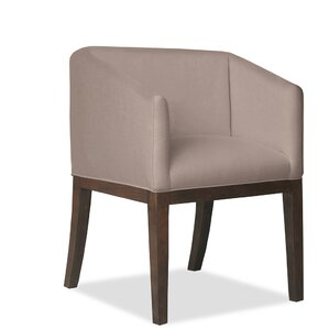 Harber Arm Chair by Brayden Studio
