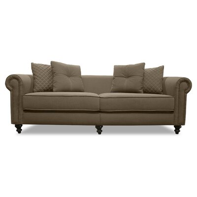 10 Ft Sofa Wayfair