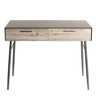 Bowdoin Desk By Bloomsbury Market
