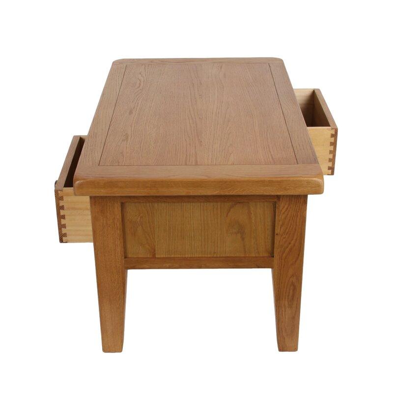 Torino Coffee Table