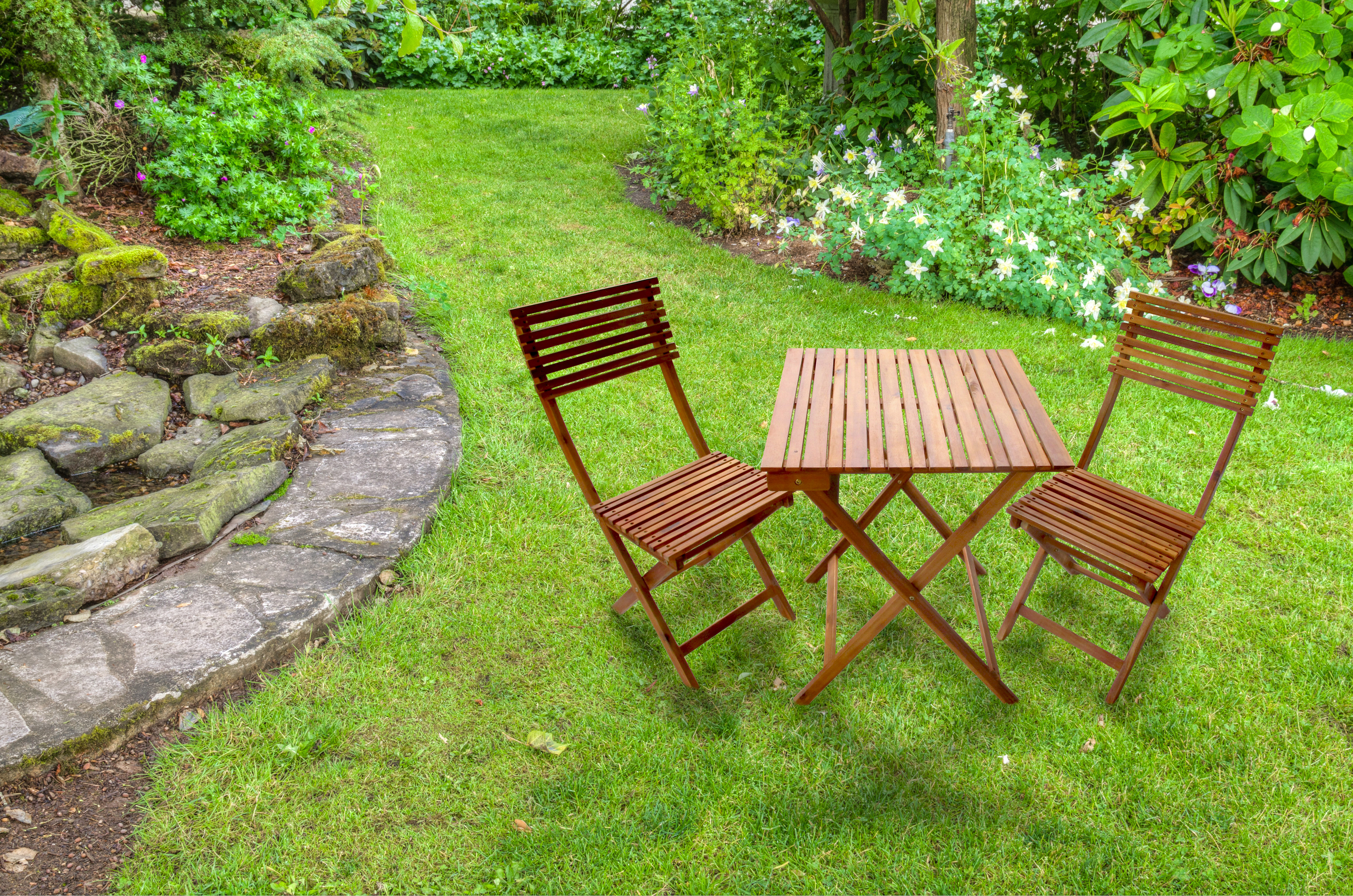 Patio Dining Sets You Ll Love In 2019 Wayfair