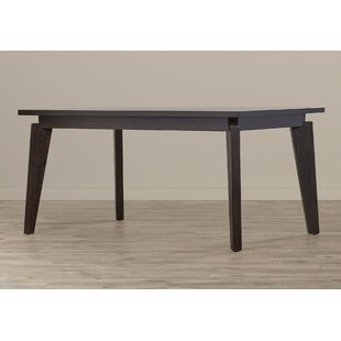 Inez Dining Table Andover Mills