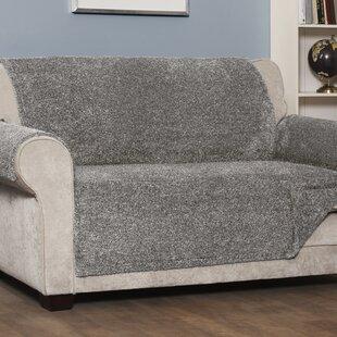 Loon Peak Box Cushion Sofa..