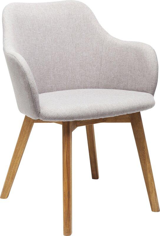 KARE Design Armlehnstuhl Lady