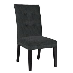 Victory Dining Chair Red Barrel Studio